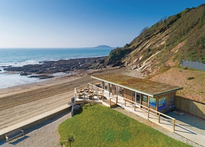 Beachside Holiday Parks for Families with Children