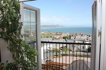 luxury lyme regis accommodation self catering rh beachlets co uk
