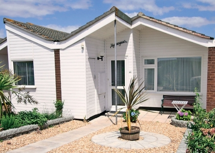 Terrific Budget Salcombe Accommodation Cheap Salcombe Holidays Download Free Architecture Designs Viewormadebymaigaardcom