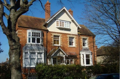 Beach holiday accommodation in weymouth self catering - Hotels in weymouth with indoor swimming pool ...