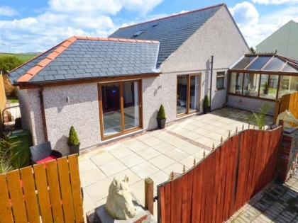 Property To Rent In Cemaes Bay Anglesey