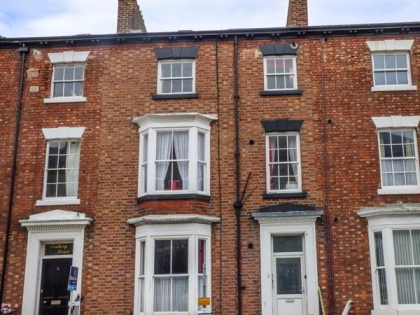 Cheap Apartments In Whitby
