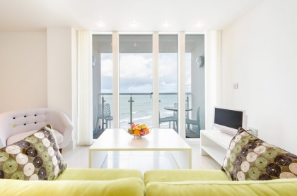 Beach Cottages Self Catering Coastal Cottages