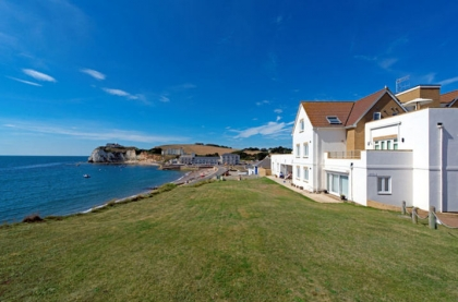 Best Seaside Resorts on the Isle of Wight