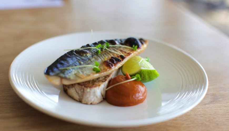 Best 3 Michelin Star Restaurants in Cornwall