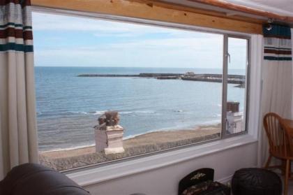 The Hidden Gem that is Lyme Regis