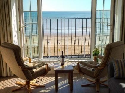 Coastal Holidays in Yorkshire
