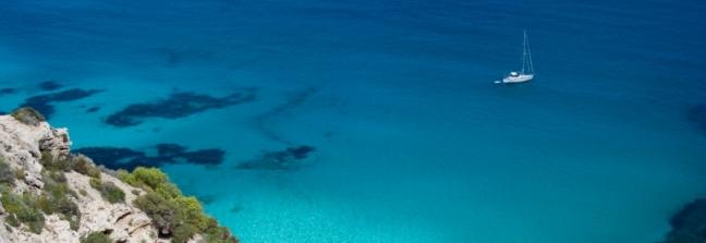 Holiday Villas in Balearic Islands