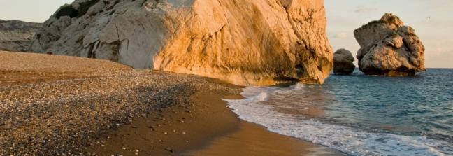 Holiday Villas in Cyprus