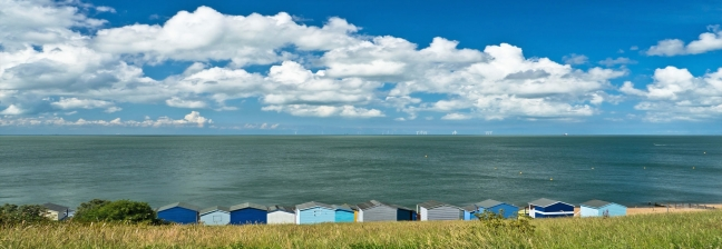 Pleasing Coastal Cottages Beach Holiday Cottages In The Uk Interior Design Ideas Tzicisoteloinfo
