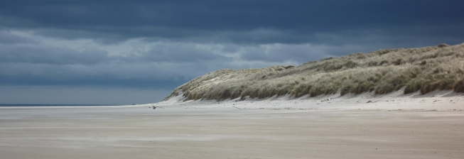 Beach Holiday Accommodation in Seahouses to Rent