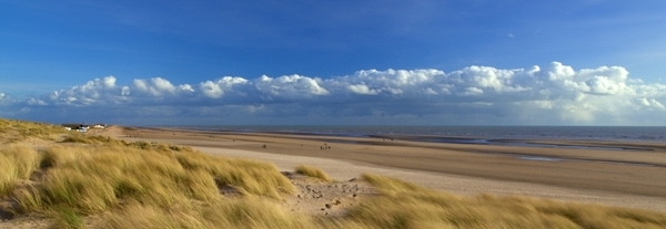 Beach Holiday Accommodation In South East England Self