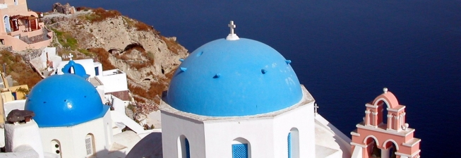 Beach Holiday Accommodation in Aegean Islands to Rent