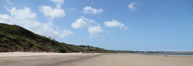Beach Holiday Accommodation in Filey to Rent