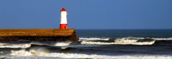 Beach Holiday Accommodation in Berwick Upon Tweed to Rent