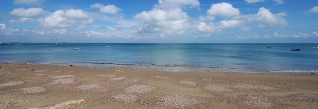 Beach Holiday Accommodation in Seaview Village to Rent