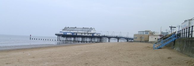 Beach Holiday Accommodation in Lincolnshire to Rent