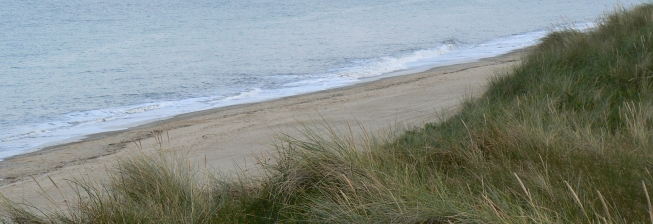 Beach Holiday Accommodation in Winterton on Sea to Rent
