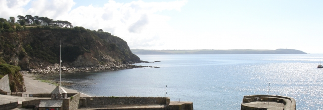 Beach Holiday Accommodation in Charlestown to Rent