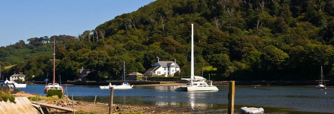 Beach Holiday Accommodation in Millbrook to Rent