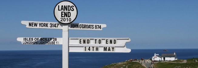 Beach Holiday Accommodation in Lands End to Rent