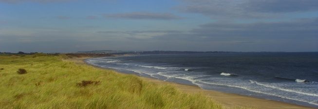 Beach Holiday Accommodation in Warkworth to Rent