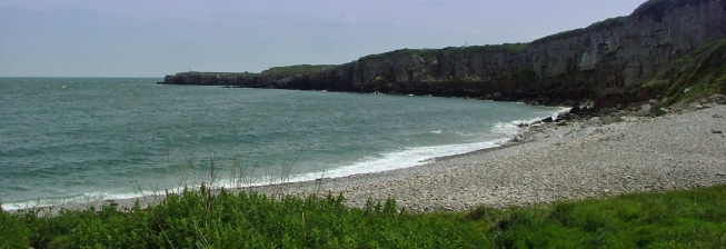 Beach Holiday Accommodation in Moelfre to Rent