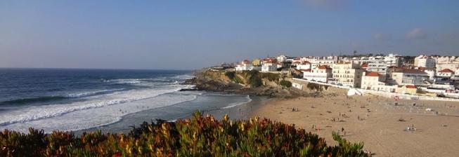 Luxury Accommodation in Costa de Lisboa to Rent