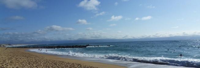 Beach Holiday Accommodation in Capbreton to Rent