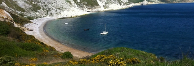 Beach Holiday Accommodation in Isle of Purbeck to Rent