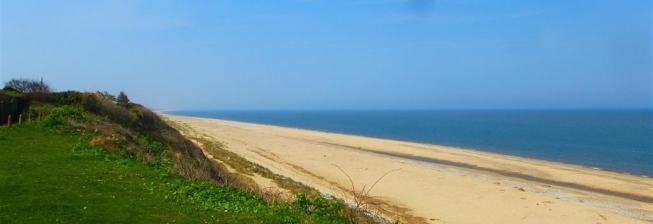 Beach Holiday Accommodation in Great Yarmouth to Rent