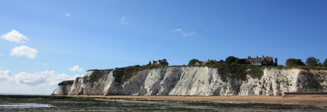 Beach Holiday Accommodation in Ramsgate to Rent