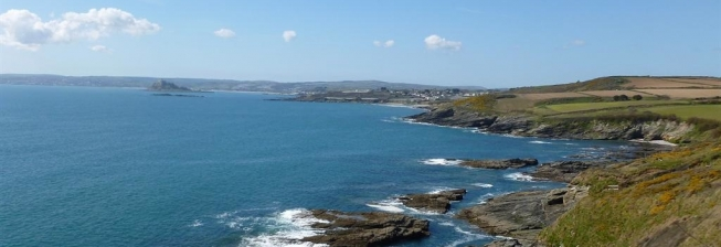 Beach Holiday Accommodation in Rosudgeon to Rent