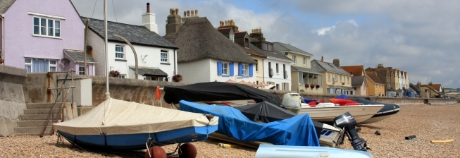 Beach Holiday Accommodation in Kellaton to Rent