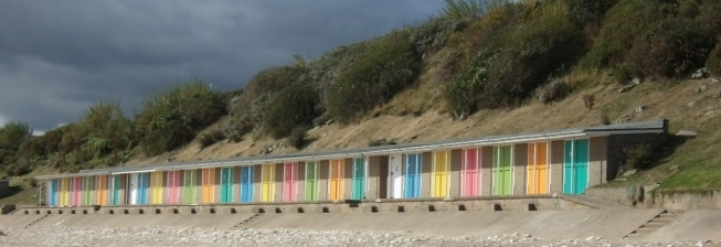 Beach Holiday Accommodation in Bridlington to Rent