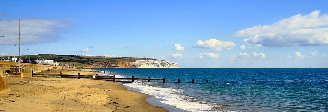 Beach Holiday Accommodation in Sandown to Rent