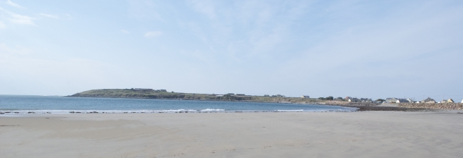 Beach Holiday Accommodation in Castlegregory to Rent