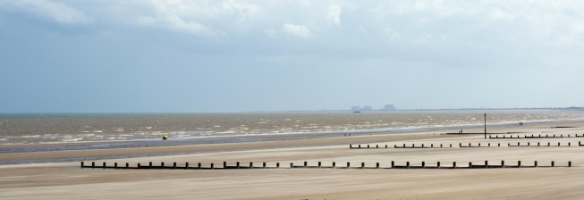 Beach Holiday Accommodation in Dymchurch to Rent