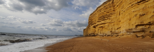 Beachfront Accommodation in Burton Bradstock to Rent