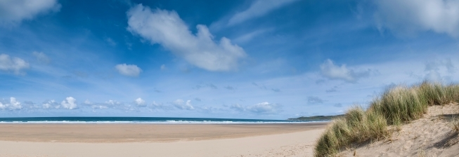 Beach Holiday Accommodation in Heybrook Bay to Rent