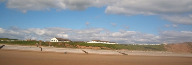 Beach Holiday Accommodation in Maryport to Rent