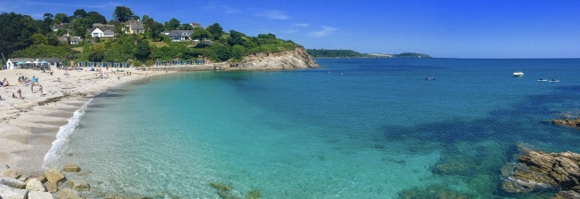 Beach Holiday Accommodation in Swanpool to Rent